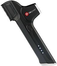 Parfums et Produits cosmétiques Tondeuse à cheveux - Upgrade Professional Scissor Clipper Styler Cut