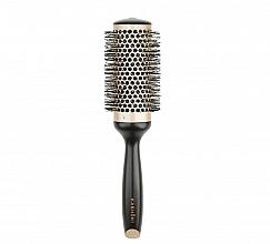 Parfums et Produits cosmétiques Brosse brushing, 43mm - Kashoki Hair Brush Essential Beauty