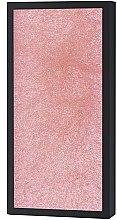 Parfums et Produits cosmétiques Brillant à lèvres - Vipera Magnetic Play Zone Lips
