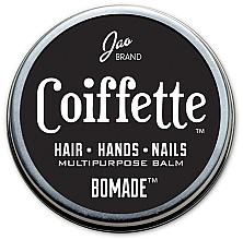 Parfums et Produits cosmétiques Crème à la cire d'abeille pour cheveux, mains et ongles - Jao Brand Coiffete Hands Hair Nail