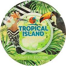 Parfums et Produits cosmétiques Gommage au kiwi pour le visage - Marion Tropical Island Kiwi Exfoliation Scrub