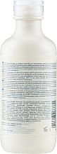 Shampooing à la lavande vraie - Vitality's Epura Purifying Shampoo — Photo N2