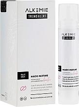 Parfums et Produits cosmétiques Booster normalisant anti-imperfections pour le visage - Alkemie Call it Magic Normalizing Anti-Imperfection Booster