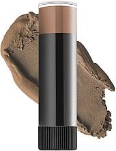 Parfums et Produits cosmétiques Poudre à sourcils (recharge) - Gokos Refill Eyebrow