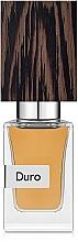 Parfums et Produits cosmétiques Nasomatto Duro - Parfum