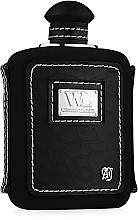 Parfums et Produits cosmétiques Alexandre J. Western Leather - Eau de Parfum