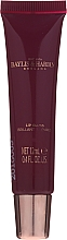 Coffret cadeau - Baylis & Harding Cranberry Martini Collection Lip Set Cherry (soap/40g + lip/gloss/12ml + sh/cr/30ml) — Photo N5