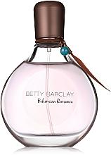 Parfums et Produits cosmétiques Betty Barclay Bohemian Romance - Eau de Toilette