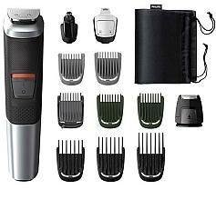 Parfums et Produits cosmétiques Tondeuse pour cheveux - Philips MG5740/15