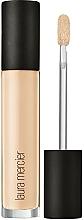 Parfums et Produits cosmétiques Correcteur visage - Laura Mercier Flawless Fusion Ultra-Longwear Concealer