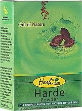 Parfums et Produits cosmétiques Masque en poudre pour visage - Hesh Harde Powder