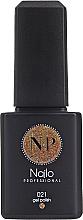 Parfums et Produits cosmétiques Vernis semi-permanent - Najlo Professional