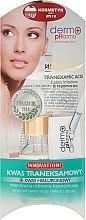 Parfums et Produits cosmétiques Sérum à l'acide tranexamique pour visage, cou, décolleté et mains - Dermo Pharma Bio Serum Skin Archi-Tec Tranexamic Acid