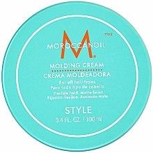 Parfums et Produits cosmétiques Crème coiffante - Moroccanoil Molding Cream