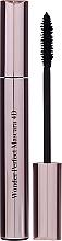 Parfums et Produits cosmétiques Mascara - Clarins Wonder Perfect 4D Mascara