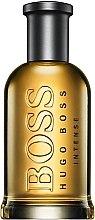 Parfums et Produits cosmétiques Hugo Boss Boss Bottled Intense Eau de Parfum - Eau de Parfum
