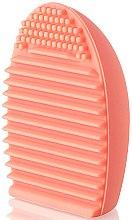 Parfums et Produits cosmétiques Nettoyant en silicone pour pinceaux à maquillage - Oriflame Make-up Brush Cleaner