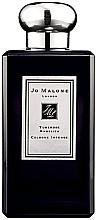 Parfums et Produits cosmétiques Jo Malone Tuberose Angelica - Eau de Cologne (testeur avec bouchon)