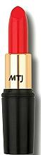 Parfums et Produits cosmétiques Rouge à lèvres - MTJ Cosmetics Stem Cell Lipstick