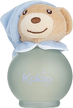 Parfums et Produits cosmétiques Kaloo Parfums Kaloo Blue - Eau de senteur
