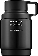Parfums et Produits cosmétiques Armaf Odyssey Homme - Eau de Parfum