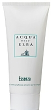 Parfums et Produits cosmétiques Acqua Dell Elba Essenza Men - Crème pour corps