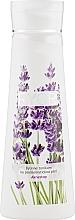 Parfums et Produits cosmétiques Lotion tonique à base de plantes pour visage - Ryor Acnestop Herbal Tonic