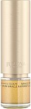 Parfums et Produits cosmétiques Sérum raffermissant et hydratant pour visage - Juvena Skin Specialists Miracle Serum Firm & Hydrate