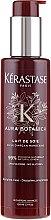 Parfums et Produits cosmétiques Lait à l'huile d'argan marocaine pour cheveux - Kerastase Aura Botanica Lait De Soie