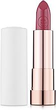 Parfums et Produits cosmétiques Rouge à lèvres - Essence This Is Me. Lipstick