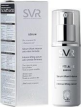 Parfums et Produits cosmétiques Sérum liftant intense pour le visage - SVR Liftiane Intense Lifting Serum