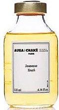 Parfums et Produits cosmétiques Sérum jeunesse à l'élastine bio pour visage - Aura Chake Jeunesse Youth Serum