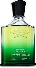 Parfums et Produits cosmétiques Creed Original Vetiver - Eau de Parfum