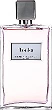 Parfums et Produits cosmétiques Reminiscence Tonka - Eau de Toilette