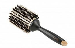 Parfums et Produits cosmétiques Brosse brushing, 50 mm - Kashoki Hair Brush Natural Beauty