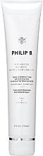 Parfums et Produits cosmétiques Après-shampooing anti-jaunissements - Philip B Icelandic Blonde Conditioner
