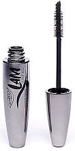 Mascara allongeant - PuroBio Cosmetics LAM Lashes Mascara — Photo N2