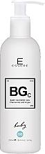 Parfums et Produits cosmétiques Gel douche, Camomille et Argan - Essere Baby Chamomile and Argan Shower Gel
