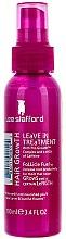 Parfums et Produits cosmétiques Traitement à la caféine sans rinçage pour cheveux - Lee Stafford Hair Growth Leave in Treatment