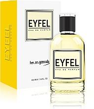 Parfums et Produits cosmétiques Eyfel Perfum M-74 - Eau de Parfum