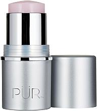 Parfums et Produits cosmétiques Base pour fard à paupières - Pur HydraGel Lift 360° Eye Perfecting Primer