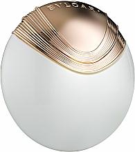 Parfums et Produits cosmétiques Bvlgari Aqva Divina - Eau de Toilette