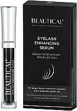 Parfums et Produits cosmétiques Sérum au panthénol pour cils - Beautical Eyelash Enhancing Serum