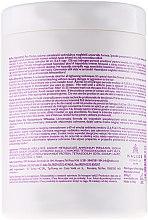 Poudre décolorante - Kallos Cosmetics Bleaching Powder — Photo N3