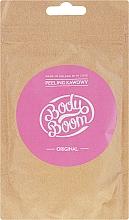 Parfums et Produits cosmétiques Gommage au café pour corps - BodyBoom Coffee Scrub Original