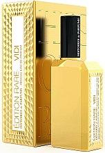 Parfums et Produits cosmétiques Histoires de Parfums Editions Rare Vidi - Eau de Parfum
