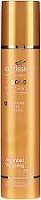 Parfums et Produits cosmétiques Bain de bouche - Dentissimo Advanced Whitening Gold Mouthwash