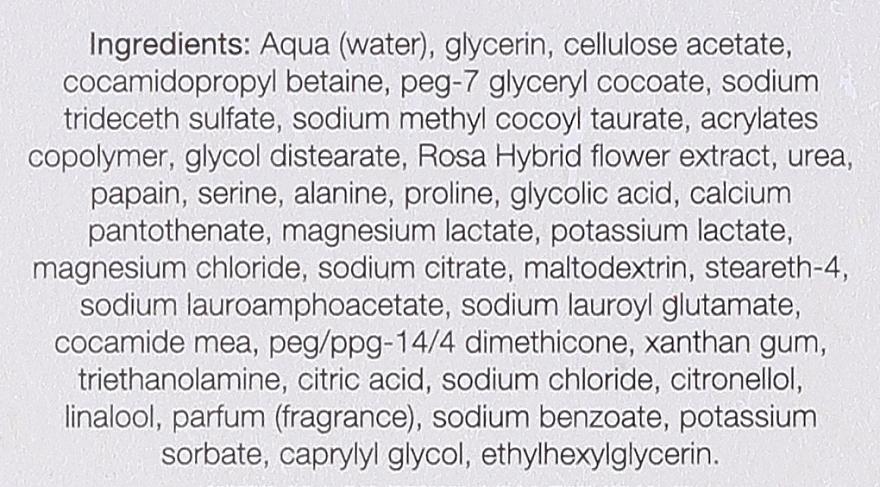 Exfoliant à l'acide glycolique pour visage - Avant Skincare Glycolic Acid Rejuvenating Face Exfoliator — Photo N4