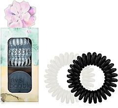 Parfums et Produits cosmétiques Elastique à cheveux - Invisibobble Original Desert Bloom Stuck On You
