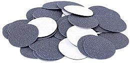 Parfums et Produits cosmétiques Kit abrasifs de rechange pour disque pédicure PDF-15-100 grains - Staleks Pro (50 pcs)